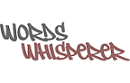 Words Whisperer